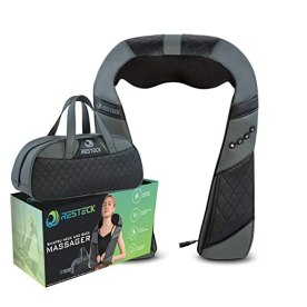 RESTECK Massagers for Neck and Back