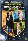 Assassination of a High School President poster thumbnail