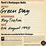 Green Day Interviewed By Roy Trakin