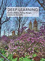 """An introduction to a broad range of topics in deep learning, covering mathematical and conceptual background, deep learning techniques used in industry, and research perspectives.      """"Written by three experts in the field, Deep Learning is ..."""