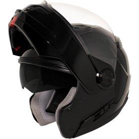 Hawk ST-1198 Transition Modular Helmet