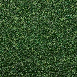 Bachmann Trains Grass Mat Green 50 inches  34 inches 61g1cApN74L