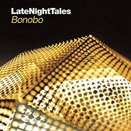Late Night Tales (2xLP+MP3)