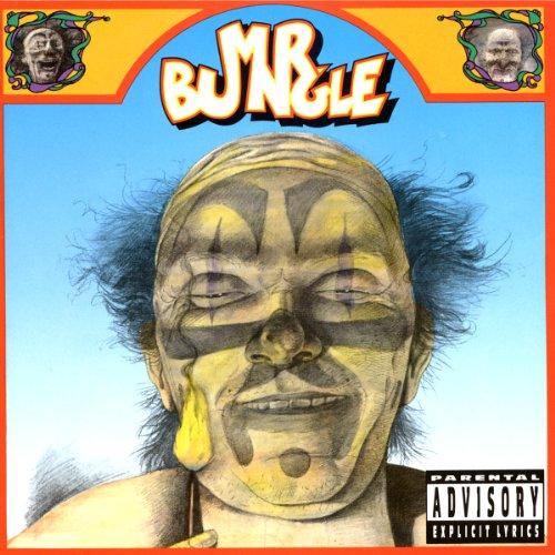 Mr Bungle: Mr Bungle: Amazon.fr: Musique