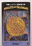 The Prediction book of amulets and talismans (PBK)