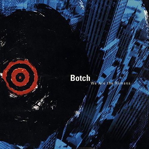 We are The Romans : Botch: Amazon.fr: Musique