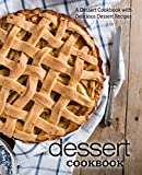Product review for Dessert Cookbook: A Dessert Cookbook with Delicious Dessert Recipes