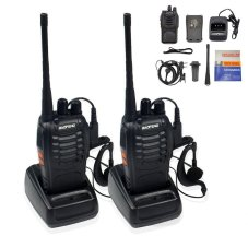 best two way radios