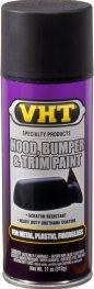 best trim paint for airless sprayer - VHT
