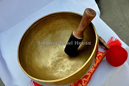 Solar-Plexus-Singing-Bowl-Reviews