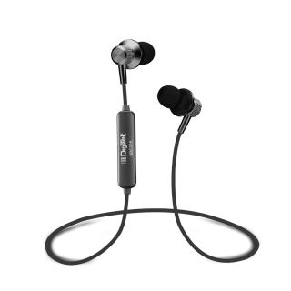 digitek bluetooth earphone