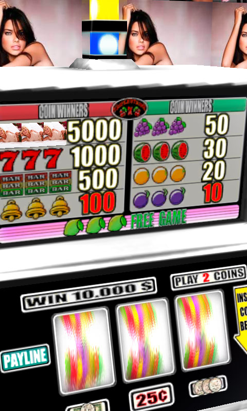 casino royale watch Slot