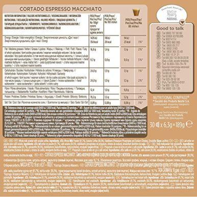 Nescaf-Dolce-Gusto-Magnum-Espresso-Macchiato-Cpsulas-de-Caf-3-x-30-90-Cpsulas