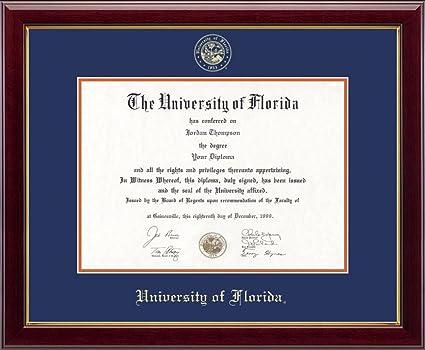 Diploma Frame Size | Viewframes.org