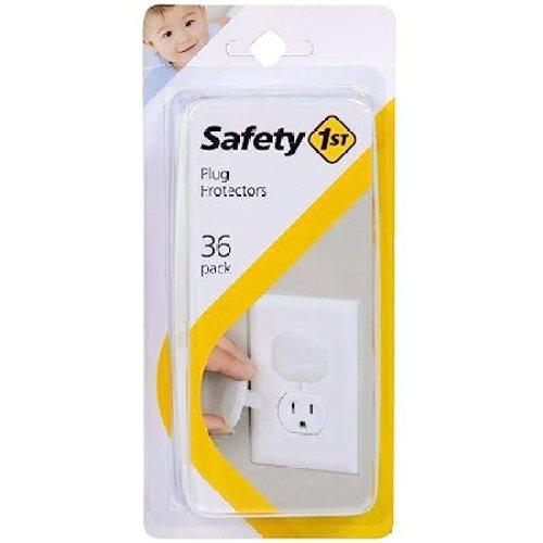 Safety 1st Plug Protectors