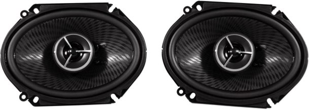 best car speakers for the money