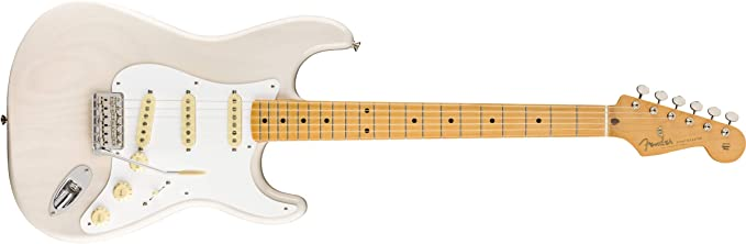 Brian May Guitar – Which Guitar Does He Use? - 61k2U1 rJTL. AC SX679