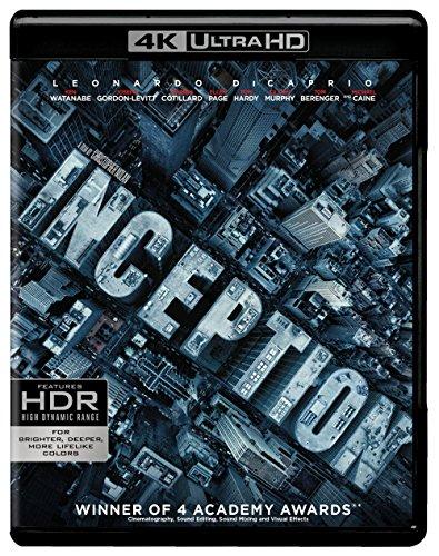 Inception-4K-Ultra-HD-Blu-ray