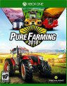 Pure-Farming-18-Xbox-One