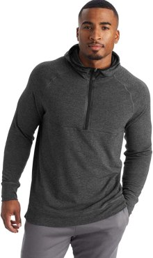 C9 Champion Men's Soft Touch Layer Hoodie