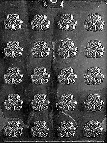 Shamrock Chocolates