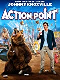Action Point poster thumbnail
