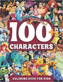 Math Color Sheets | Disney coloring sheets, Cartoon coloring pages ... | 281x218