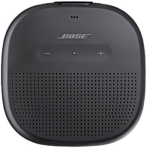 by Bose(1151)Buy new: $109.00$79.0029 used & newfrom$71.28