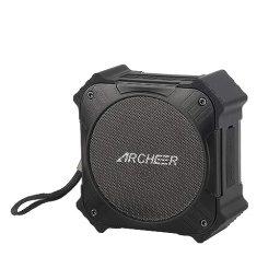 ARCHEER Solar Power Portable Bluetooth