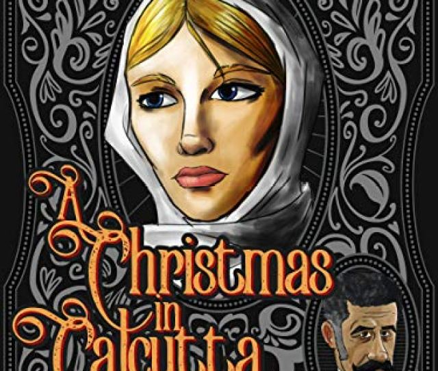 A Christmas In Calcutta A Charlotte Holmes Mystery Book 1 By Sardar