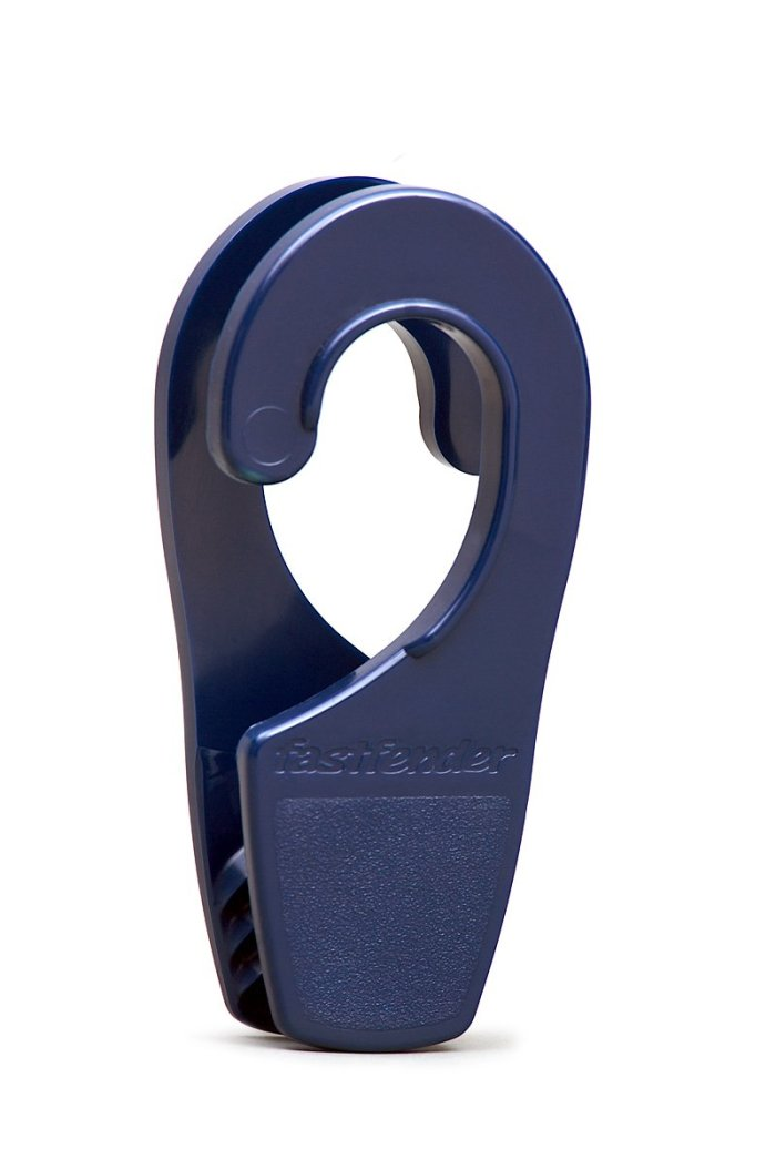 Amazon.com : Fastfender Love these hooks – makes it super easy to move our fenders around the boat when prepping for a new dock.