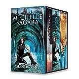 Michelle Sagara Chronicles of Elantra Vol 1: An Anthology (The Chronicles of Elantra)