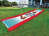 WOW Super Slide l 25' x 6' Water Slide