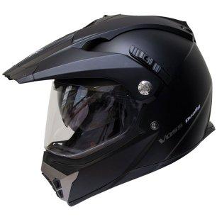 Voss 600 Sports Helmet