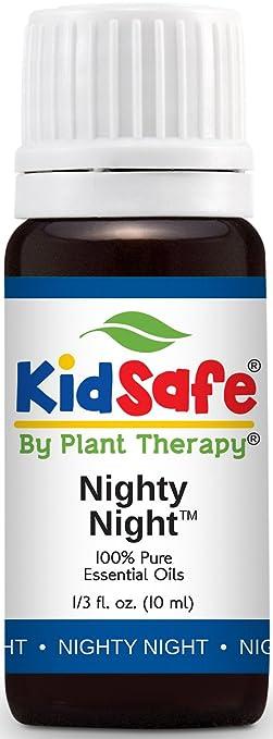 Plant Therapy Nighty Night