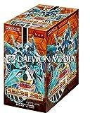 Yugioh Cards 'Crossed Souls' Booster BOX / Korean Ver / 40 Booster Pack