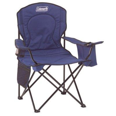 Coleman Oversized Quad Chair