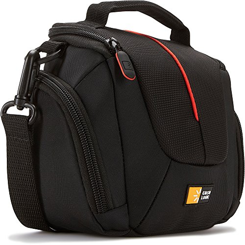 Case Logic High Zoom Camera Case