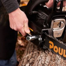 Poulan-Pro-PR4218-18-in-42cc-2-Cycle-Gas-Chainsaw-Case-Included