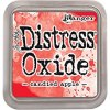Distress Oxide Ink Pad in Candied Apple