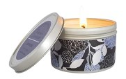Victoria's Lavender Luxury Scented Candles | Essential Oil Soy Wax Aromatherapy Candle (Lavender)