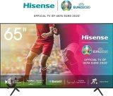 Hisense 65AE7000F, Smart TV LED Ultra HD 4K 65