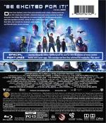 Ready-Player-One-Blu-ray