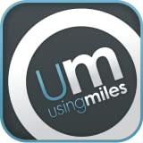 UsingMiles for tablet