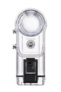 61o9T8%2B RTL. SL1000  - 360º Photography Accessories