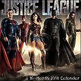 18MINI THE JUSTICE LEAGUE (MOVIE)