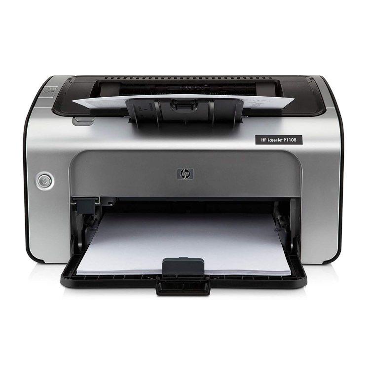 Best Laser Printer for business