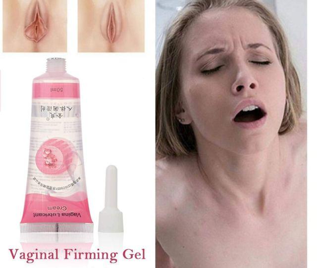 Amazon Com Vaginal Cream Vaginal Getting Tighter Firming Vaginal Gel Women Body Lubricants Vaginal Repair Shrink Gel Virgin Again Tightening Gel