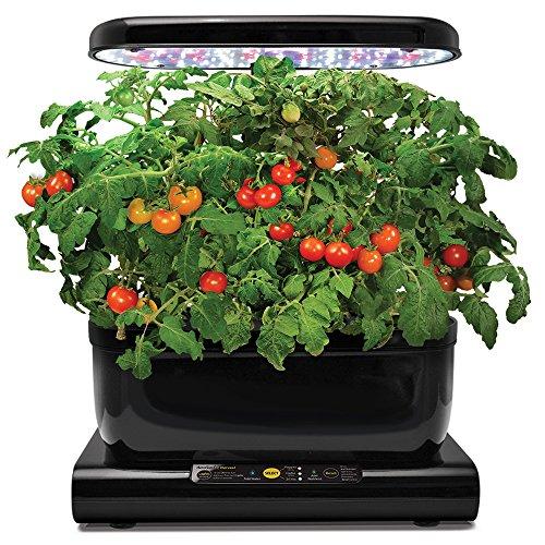 Miracle-Gro-AeroGarden-Red-Heirloom-Cherry-Tomato-Seed-Pod-Kit