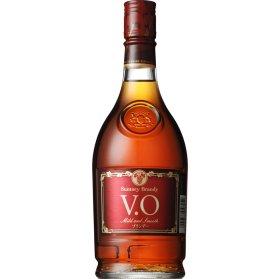 「サントリー VO」の画像検索結果